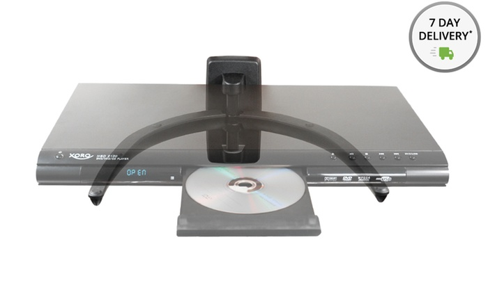 Wall-Mount Shelf for AV Components: Wall-Mount Shelf for DVD Players and AV Components. Free Returns.
