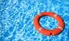 Aquabuddy: $43 for $85 Worth of Pool Services at Aquabuddy