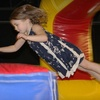 Up to 75% Off Open-Play Passes at Frenzy in Norton