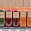 Up to 36% Off Juice Cleanse from Johnson's Organic Food