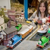 Up to 29% Off at EnterTRAINment Junction