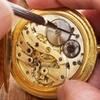 48% Off at Jewelry & Timepiece Mechanix