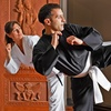 Up to 64% Off Martial Arts Membership