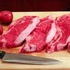Hayes Meats & Gourmet Foods - Bel Aire: $50 Worth of Gourmet Deli and Frozen Meats