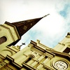 Up to 53% Off a French Quarter Walking Tour