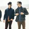 Jonas Brothers – Up to Half Off