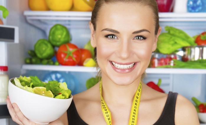 Nahrungsmittelverträglichkeitstest für bis zu 270 oder 540 Lebensmittel im energiemesszentrum berlin (bis zu 59% sparen*)