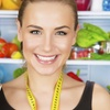 Up to 80% Off Prepared Meals & Training