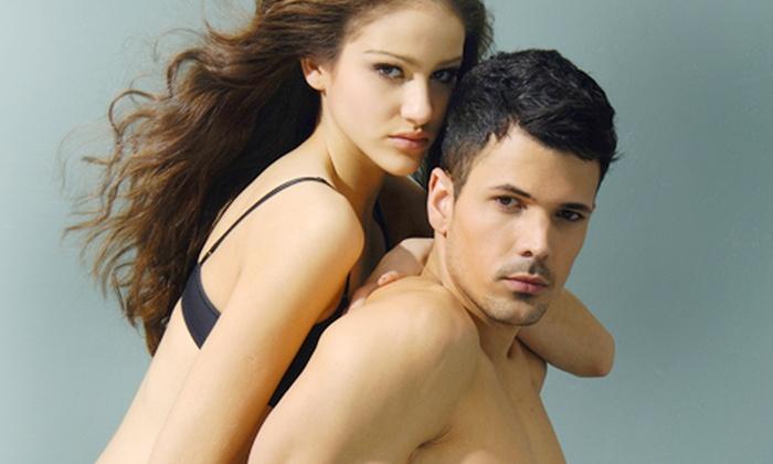 Vanilla Sky - Più sedi: 3 cerette per donna o uomo con in più un trattamento a scelta da 39 €