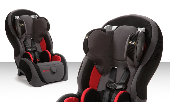 Convertible Car Seat | Groupon Goods