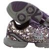 Spira Duck Dynasty Men's Camo Running Shoes