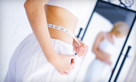 1 Laser-Assisted Body-Contouring Treatment (a $300 value) - Yolo Medical in Stuart