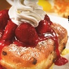 IHOP – $8 for Breakfast and Comfort Food