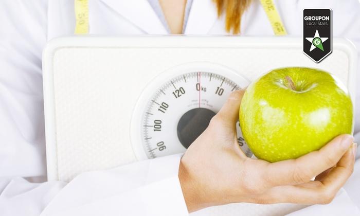 Venusiane Slim & Beauty - VENUSIANE SLIM & BEAUTY: Consulenza nutrizionale e in più un mese di trattamenti modellanti da 29,90 €