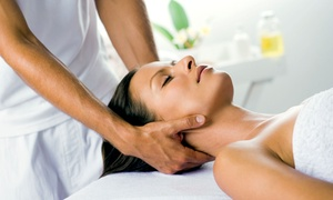 Up to 53% Off Massages at Keep In Touch Massage and Cranial Therapy at Keep In Touch Massage and Cranial Therapy, plus 6.0% Cash Back from Ebates.