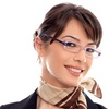 Up to 80% Off Eye Care Including Exam and Eyewear at Optical Experts