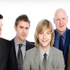 Celtic Thunder – Up to 51% Off Concert