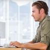 92% On-Demand Social Media Training