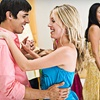 Up to 91% Off Lessons at Dance Louisville