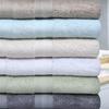 $39 for a Six-Piece Cotton Towel Set