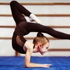 Up to 64% Off Gymnastics Party, Classes, or Camp