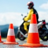 One-Day CBT Course and Bike Hire