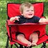 ciao! babyPortable Highchair