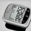 $38.99 for a Homedics Automatic Talking Wrist Blood-Pressure Monitor