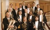 Mendelssohn Performing Arts Center - Downtown Rockford: Orchestra Concert for Two or Six Tickets to Concerts from Mendelssohn Performing Arts Center (Up to 56% Off)