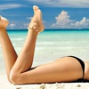 Up to 66% Off Spray Tanning