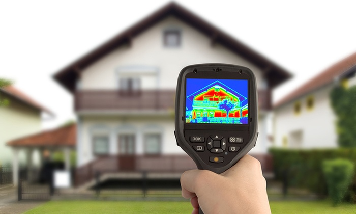 Scanntastic Inspections - Detroit: Home Inspections from ScannTastic Inspections (45% Off)