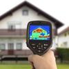 67% Off Full-Home Energy Inspection