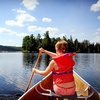 Half Off Canoe, Kayak, or Paddleboard Rentals