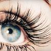 51% Off Eyelash Extensions at M Salon and Spa