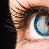 43% Off Custom LASIK at The LASIK Vision Institute