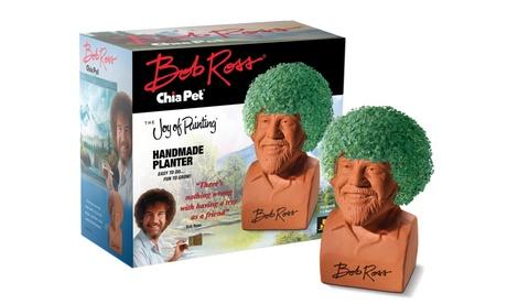 Chia Pet Bob Ross 7edefe94-6273-11e7-99fb-002590604002
