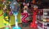 Balloons To Go - Midlothian: $11 for $20 Worth of Party Supplies — Balloons To Go