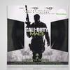 Turtle Beach Call of Duty: MW3 Universal Gaming Headset