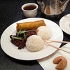 Up to 51% Off Chinese Food at Rickshaw Restaurant & Lounge