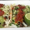 Up to 47% Off Street Tacos at Taco Head