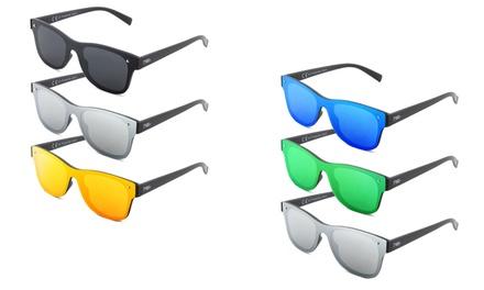 Pack de tres gafas de sol