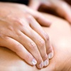 Up to 83% Off Chiropractic Massage