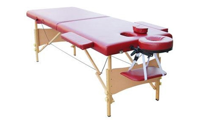 Deals direct massage table