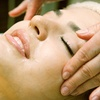 Up to 57% Off Signature-Facial Package in Norco