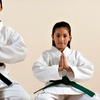 Up to 84% Off Membership at Burke's Karate Academy