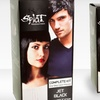$4.99 for Jet-Black Hair Coloring Kit