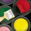 Up to 64% Off House Painting