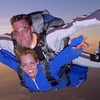 Up to 44% Off Tandem Skydive from Boston Skydive Center