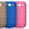 Magpul Field Case for Samsung Galaxy S5