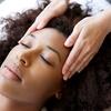 51% Off Massage and Facial at Hidden Medicine Healing Arts Studio